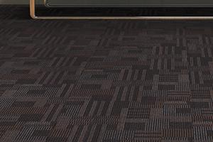 Carpet Tile 2915