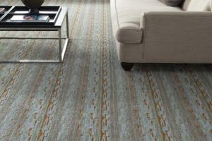 Hospitality Carpet 2977