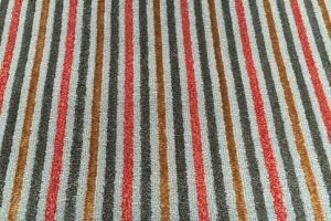 Budget Hospitality Room Carpet 3075