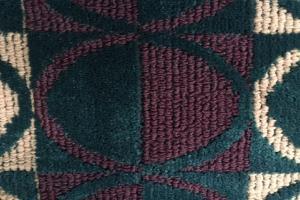 Budget Hospitality Room Carpet / 3082