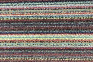 Budget Hospitality Room Carpet / 3192