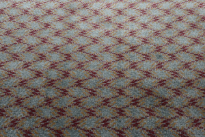 Budget Hospitality Room Carpet / 3208