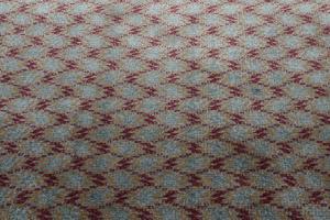 Budget Hospitality Room Carpet / 3208