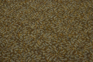 Budget Hospitality Room Carpet / 3224