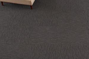 Carpet Tile 3420