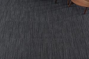 Carpet Tile / 3421