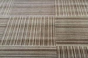 Budget Hospitality Room Carpet / 3441