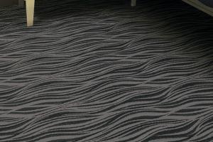 Hospitality Carpet 3005