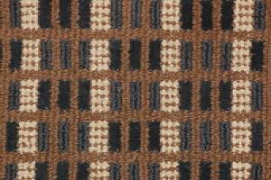 Hospitality Carpet 3556