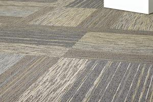 Carpet Tile / 2135