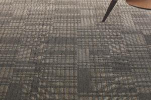 Carpet Tile 3300