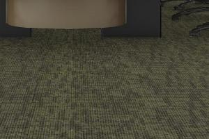 Carpet Tile 2818