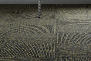 Carpet Tile 247