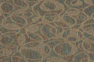 Budget Hospitality Room Carpet / 3603