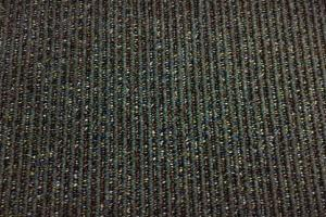 Budget Hospitality Room Carpet / 3609