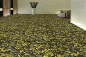Hospitality Carpet 3640