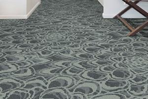 Hospitality Carpet 3734