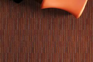 Hospitality Carpet / 3739