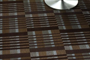 Hospitality Carpet Colors 3740