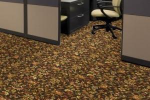 Hospitality Carpet 3637