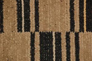 Hospitality Carpet / 3792