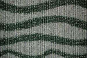 Hospitality Carpet / 3796
