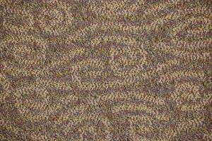 Hospitality Carpet / 3799