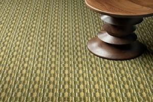 Hospitality Carpet 3777