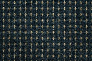 Hospitality Carpet 3830
