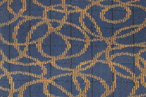Hospitality Carpet 3866
