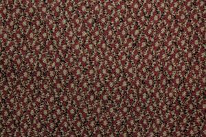 Hospitality Carpet 3867