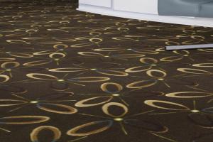 Hospitality Carpet 3835