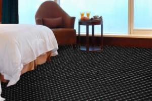 Hospitality Carpet / 3862