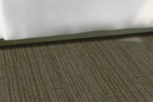 Hospitality Carpet 3003