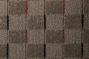 Hospitality Carpet / 3871