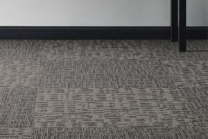 Carpet Tile 3966