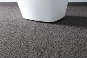 Carpet Tile / 3979