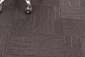 Carpet Tile / 3999