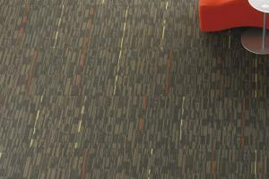 Carpet Tile 3986
