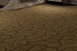 Hospitality Carpet 3801