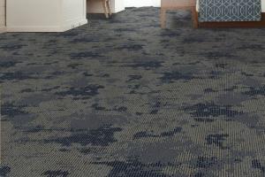 Hospitality Carpet 3803