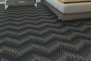 Hospitality Carpet 3804