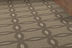 Hospitality Carpet 3798