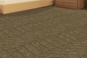 Hospitality Carpet 3810