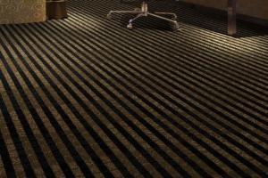 Hospitality Carpet 3725