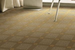 Hospitality Carpet 3726