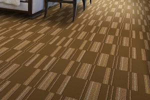 Hospitality Carpet / 3741