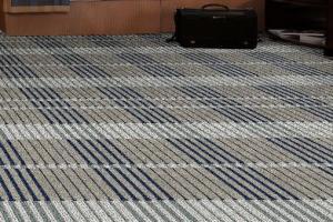 Hospitality Carpet 3751
