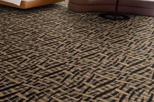 Hospitality Carpet 3724