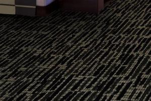 Hospitality Carpet 3732